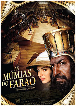 manniunhsfa Download   As Múmias do Faraó   BRRip x264   Dublado