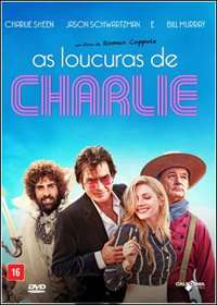 Baixar Filme As Loucuras de Charlie Blu-Ray 720p Dual Áudio Torrent