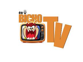 ÉO BICHO TV