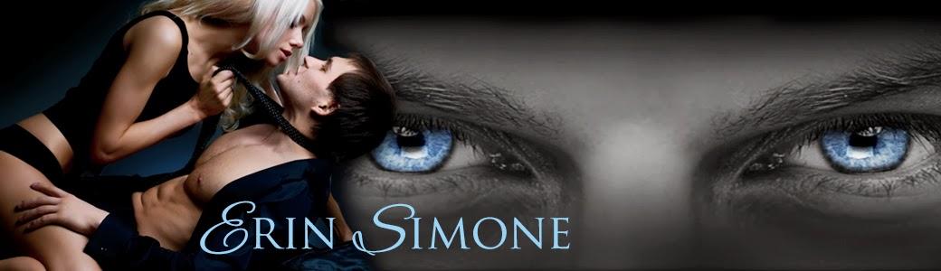 Erin Simone