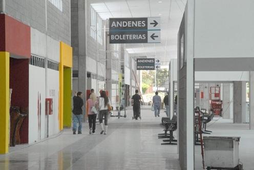 Paradigma Urbano Ferroautomotora Mar Del Plata