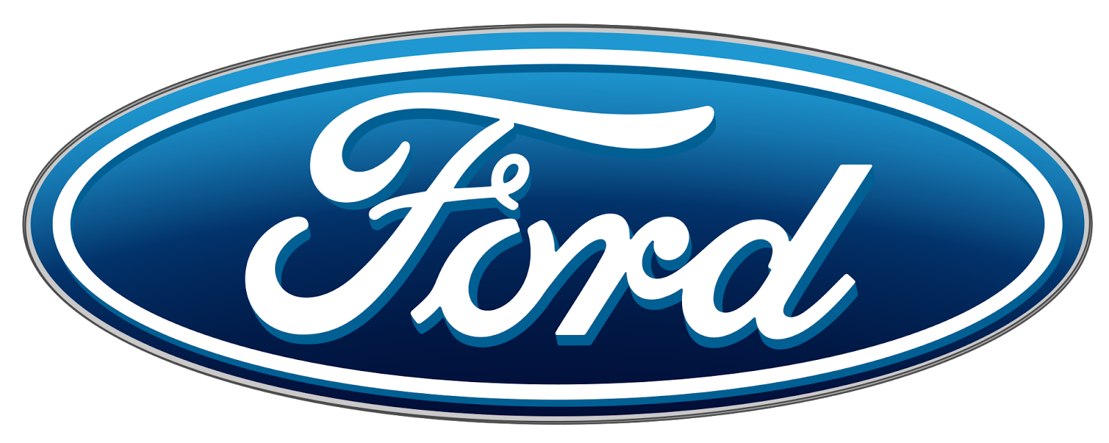 Annsley Merelle Ward Brics Toyota Lucida Fuse Box English Ford In Hot Water Over Alleged Trade Secret Misuse Versata A Texas Based Software Company Has Commenced 1 Billion Lawsuit Alleging That
