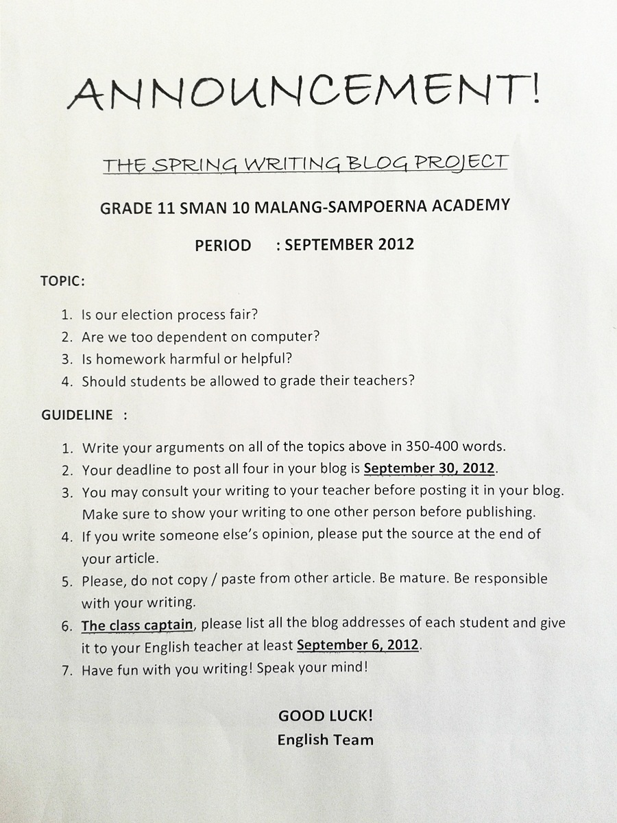 homework is harmful or helpful essay
