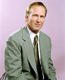 William Hurt famosos del cine