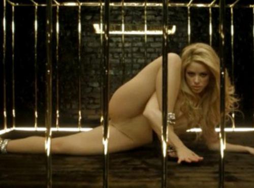 Shakira все клипы - скачать клипы Shakira бесплатно, смотреть. Шакира 87 6