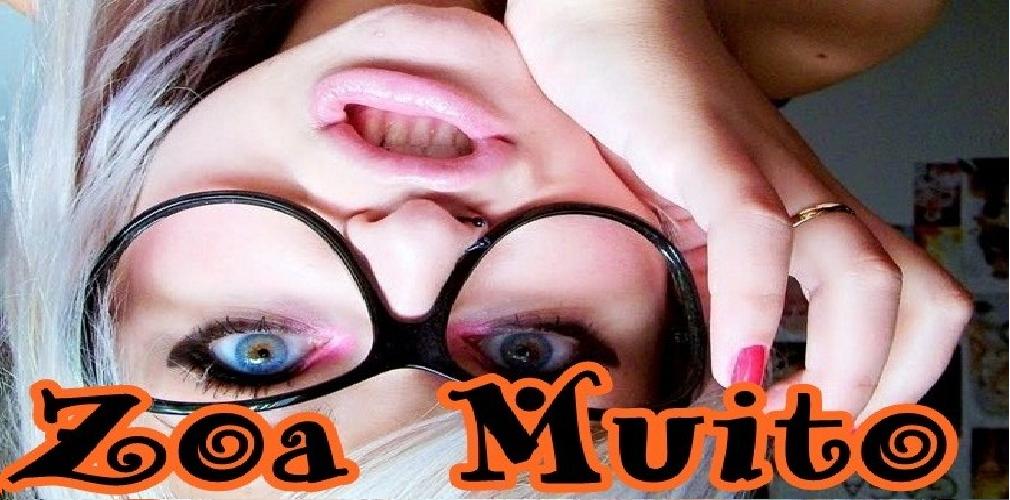 Zoa Muito