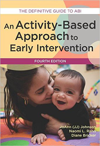 guide to crisis intervention 4th edition