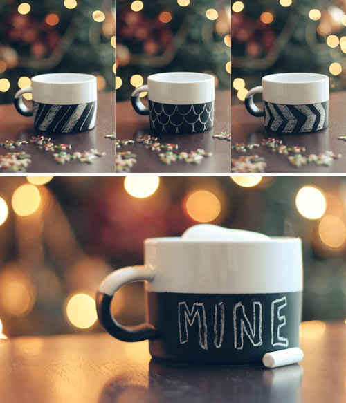 15 Creative DIY Gift Ideas