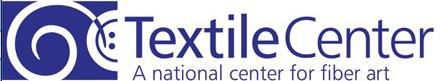 Textile Center--Minneapolis, MN