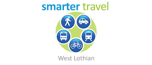 Smarter Travel West Lothian