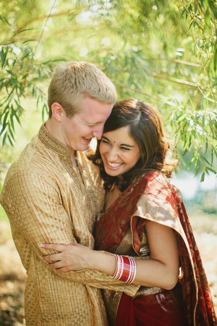 http://beautifulindianbrides.tumblr.com/image/42883931057
