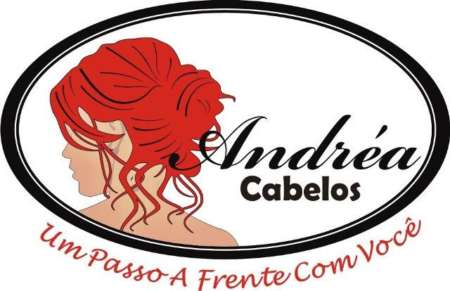 ANDREA CABELOS