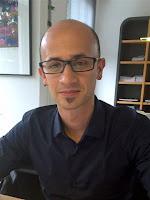 Carlo Sciolla