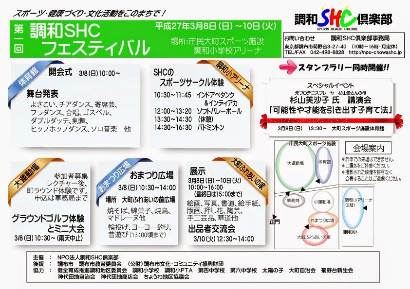 http://npo-chowashc.jp/pdf/fes.pdf