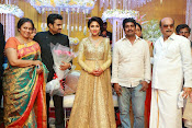 Amala paul vijay reception-thumbnail-7