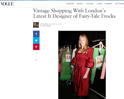 http://www.vogue.com/13354025/vintage-shopping-molly-goddard/