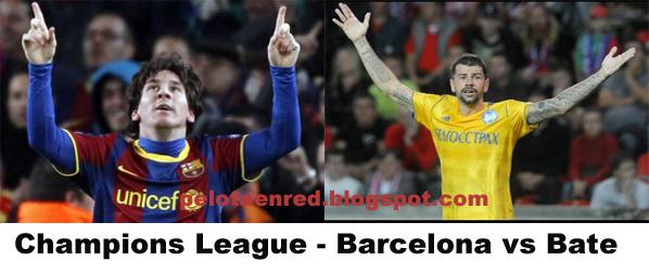 Image Result For Vivo Barcelona Vs Real Madrid En Vivo Radio Escuchar A