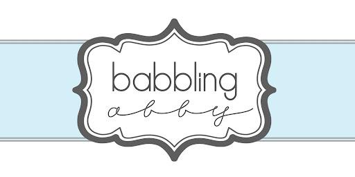 Babbling Abby