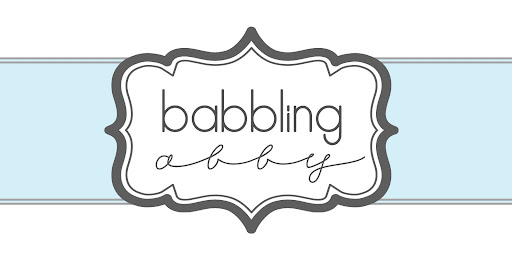 Babbling Abby