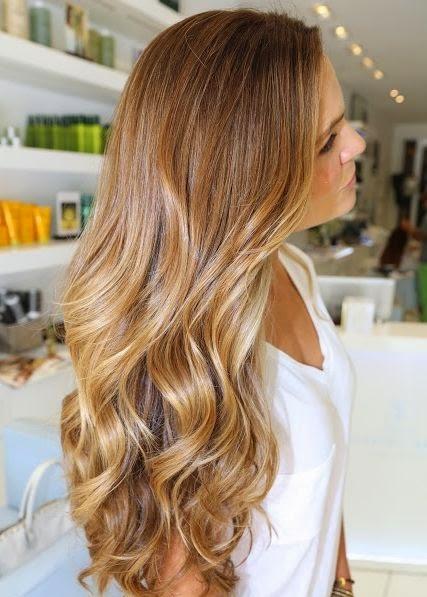Haarkleuring Jumbo 2015   Haarkleuren 2016