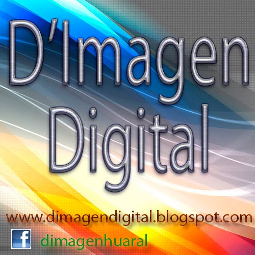 D'Imagen Digital Huaral