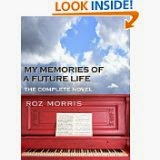 http://www.amazon.co.uk/Memories-Future-Life-Roz-Morris/dp/1463784902/ref=sr_1_3