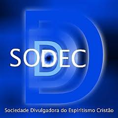 SODEC / PAE  UNIÃO E TRABALHO
