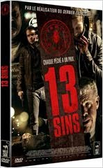 Film 13 Sins en streaming