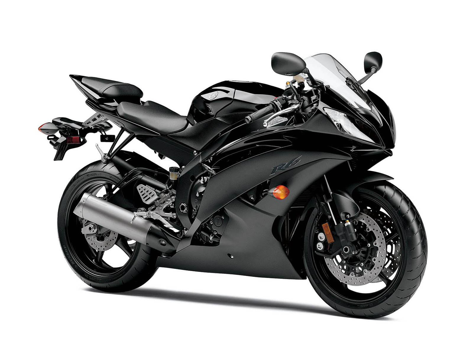 wallpapers yamaha r6 bike wallpapers. Black Bedroom Furniture Sets. Home Design Ideas