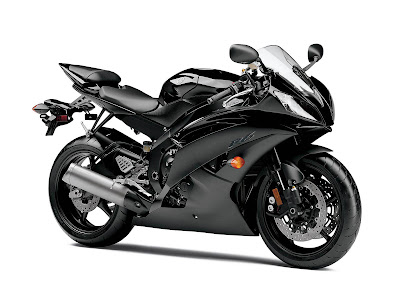 Yamaha r6 bike wallpapers tag yamaha r6 bike wallpapers backgrounds photos images and pictures for free altavistaventures Gallery