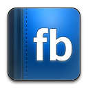 Suivez-moi sur Facebook :)