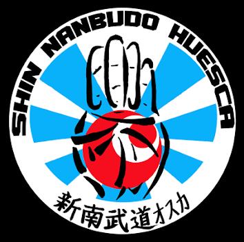 SHIN NANBUDO HUESCA