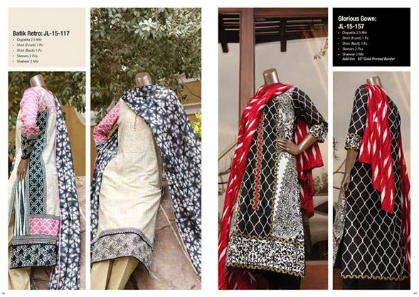 Summer-Lawn-Chiffon-&-Silk-Prints-2015