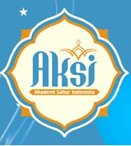 Jadwal Audisi AKSI 2014