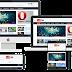 Kentooz - Tuberuk v1.0.4 - Great Video Wordpress…