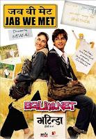 فيلم Jab We Met