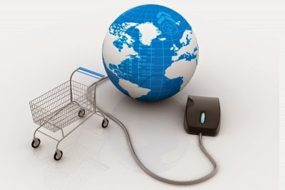 Online Shopping Activities to Save Money