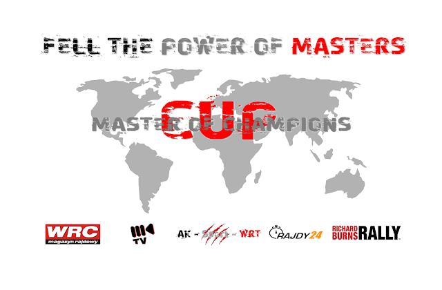MasterofChampionsCup