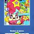 Tải Game Magic Bunnies v1.2.1 - Thỏ ảo thuật
