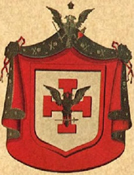 EMBLEMA DEL GRADO 32