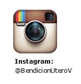 Cuenta del Instagram