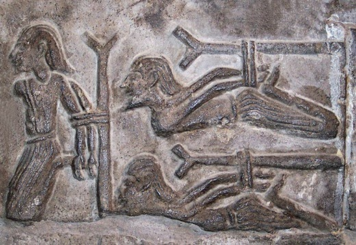 legendary mysteries of ancient Egyptian civilization