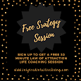Click the Image for a Free Strategy Session!