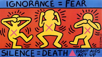 external image Keith+Haring%252C+Ignorancia%253DMuerte%252C+1989.jpg