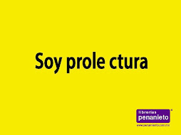 ¡Soy Prole