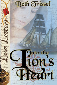 2012 READER'S FAVORITE & TOP PICK FROM THE ROMANCE REVIEWS