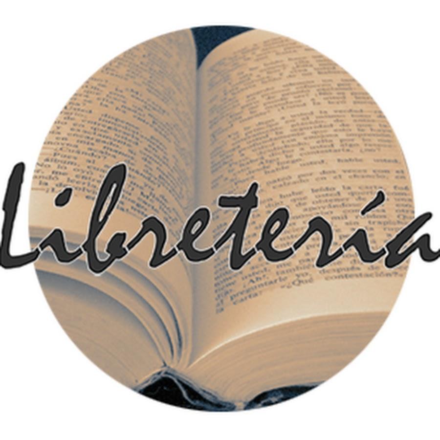 La Libretería de Pedro Araque