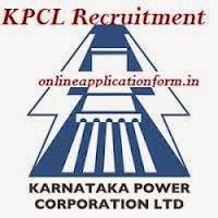 KPCL Employment News