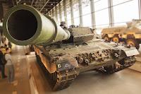 American Tank War Exercise  M1 Abrams