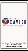 ÓTICAS XAVIER